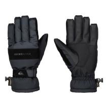 Quiksilver Hill Gore-Tex® Glove