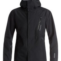 Quiksilver Forever 2L Gore-Tex Jacket