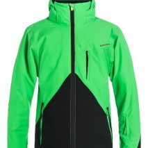 Quiksilver Mission Colorblock Jacket
