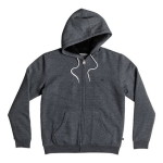 Quiksilver Epic Outback Sherpa