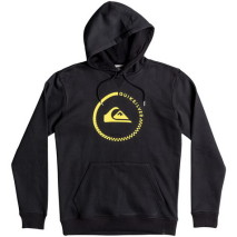 Quiksilver Big Logo Hood