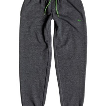 Quiksilver Everyday Trackpant Youth