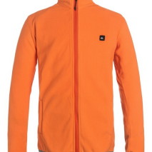 Quiksilver Aker Youth Fz Fleece