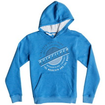 Quiksilver Full Moon Hoodie Youth