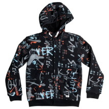 Quiksilver Meadowbrooks Sherpa Youth