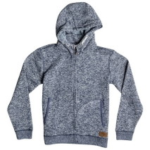 Quiksilver Keller Zip Youth