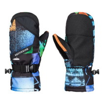 Quiksilver Mission Youth Mitten