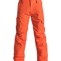 Quiksilver Porter Youth Pant
