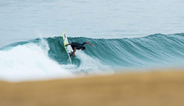 Rio Waida: la storia di un surfer promettente