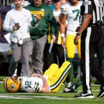 NFL Week 6: il punto di svolta della stagione