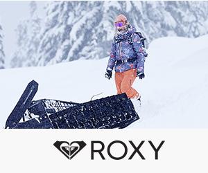 ROXY DIC PROMO