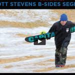 DOA 2 Stay Bad Ass con Scott Stevens