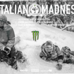 Italian Madness – Chapter 2/3
