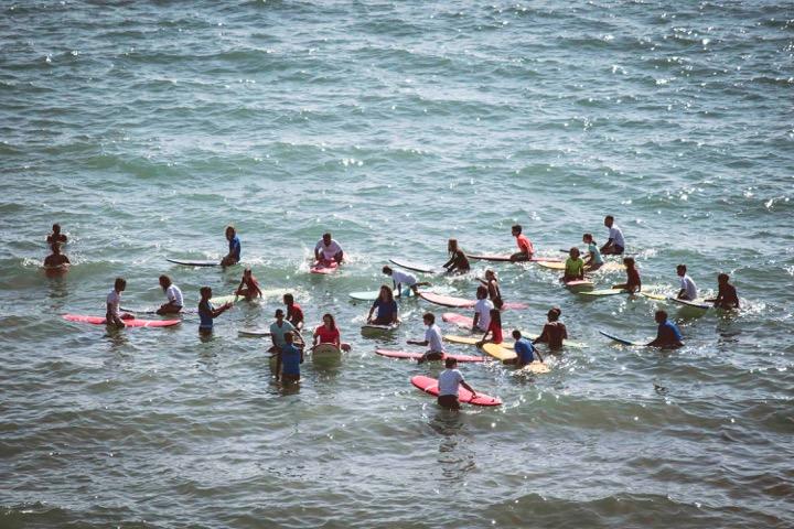 scuola surf 2