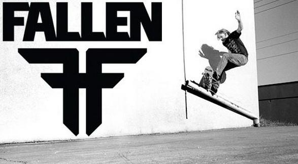shop_fallen