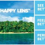 SPY Optics: come funzionano le lenti Happy Lens