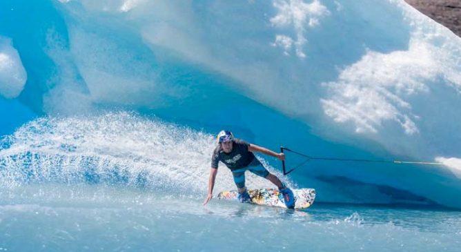 Parks Bonifay: la storia straordinaria di una leggenda del wakeboard