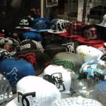 Street Rider Shop