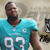 Eligibles: storie dalla free agency NFL, terza settimana