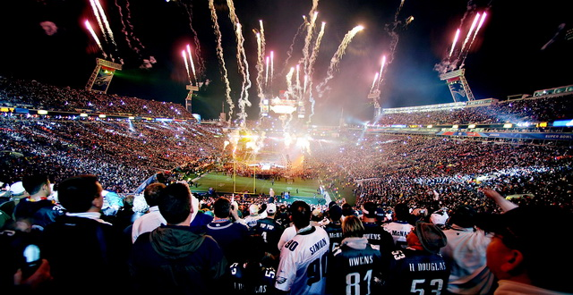 super-bowl-xxxix1