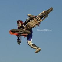 Supercross Cup: Report e foto di fine agosto
