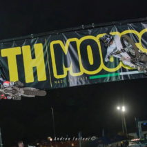 Supercross Cup 2017