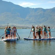 Report Surf & Girls 2016