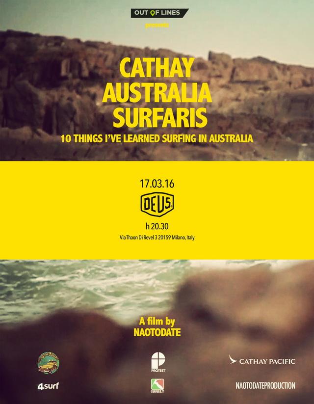surfcamp_6
