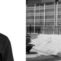 Dal Brasile al Portogallo su una tavola da skate con Thaynan Costa