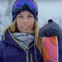 Come cambiare la lente della tua maschera da snowboard
