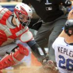 American League Central: Preview 2018