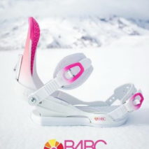 Union Bindings per Board for Breast Cancer