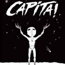 Online la collezione CAPiTA autunno inverno 2017/2018