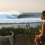 Vacanza o avventura? 3 buoni motivi per scegliere la seconda