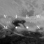 John John Florence presenta: View from a Blue Moon