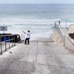 La giornata perfetta secondo lo skater Wes Kremer