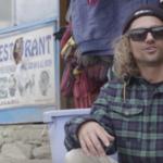 Lo sci dove non te lo aspetti: l'esperienza di Wiley Miller in India