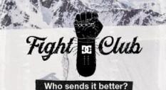 Fight Club @DC Stubai Zoo – VOTE NOW !