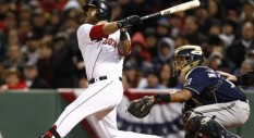 MLB: opening day il 3 Aprile