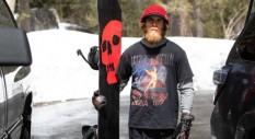 CAPiTA Snowboardig, collezione 2019/2020 online!