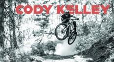 Cody Kelley: tra le montagne della Strips di Las Vegas