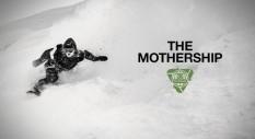 DC RE/SOLVE: LE TAVOLE DA SNOWBOARD 100% ECOLOGICHE