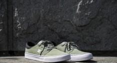 DC Shoes Trase presentata da Daniele Galli