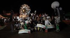 Surf Expo – Torna l'evento cult dell'estate