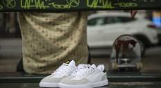 DC Shoes X Magenta: solo poche paia in Italia!