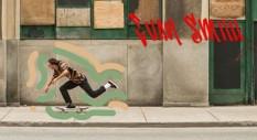 Evan Smith: uno skater fuori dagli schemi!