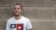 Fabio Colombo: quando lo skateboarding cambia la vita