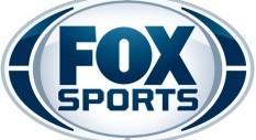 Il surf internazionale torna nuovamente su Fox Sport!