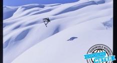 Gigi Ruf vince lo Snow Exposure-Meter di Transworld