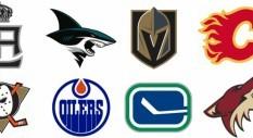 Sta per tornare l'NHL – Chi spodesterà i Pittsburgh Penguins?